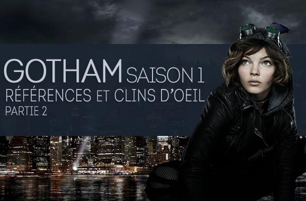 GOTHAM-Saison-1-References-Partie-2