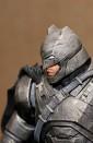 SDCC 2015 - Batman V Superman s'exhibe en toute impunité 14