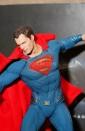 SDCC 2015 - Batman V Superman s'exhibe en toute impunité 16