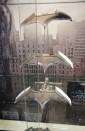 SDCC 2015 - Batman V Superman s'exhibe en toute impunité 24
