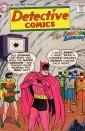 Funko dévoile le Batman Dorbz Rainbow 2