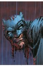 Des variant covers pour Dark Knight III #2 1
