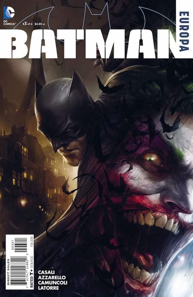 ficelé DC Universe Justice League Unlimited UNLIMITED BATMAN Wonder Woman-MATTY Exclusive