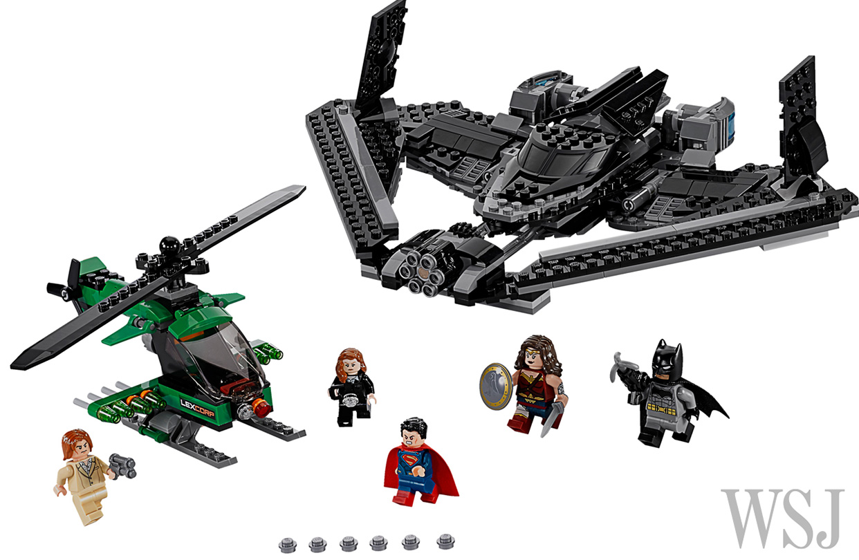 lego joker helicopter with 166765 Lego Devoile Sets Batman V Superman on Lego Agents 20 Robo Attack  es With A City Destroying Giant Robot also 76086 Knightcrawler Tunnel Attack Review besides Lego Joker Minifig besides Polizei Verfolgung 60042 moreover Lego Galaxy Squad Galactic Titan.
