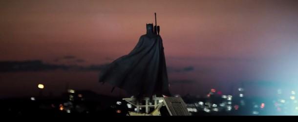 Review Ciné - Batman v Superman : Dawn of Justice (sans spoilers) 3