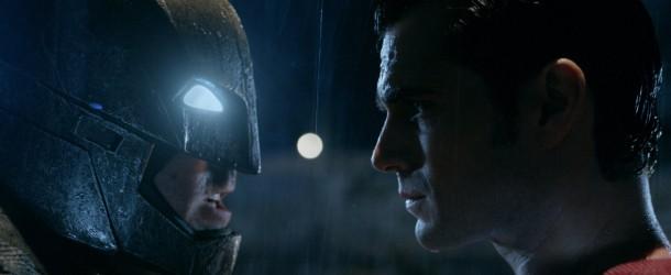 Review Ciné - Batman v Superman : Dawn of Justice (sans spoilers) 4