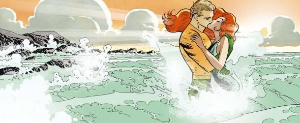 Top 10 (selon nous) #16 : les plus belles couvertures de Darwyn Cooke 8