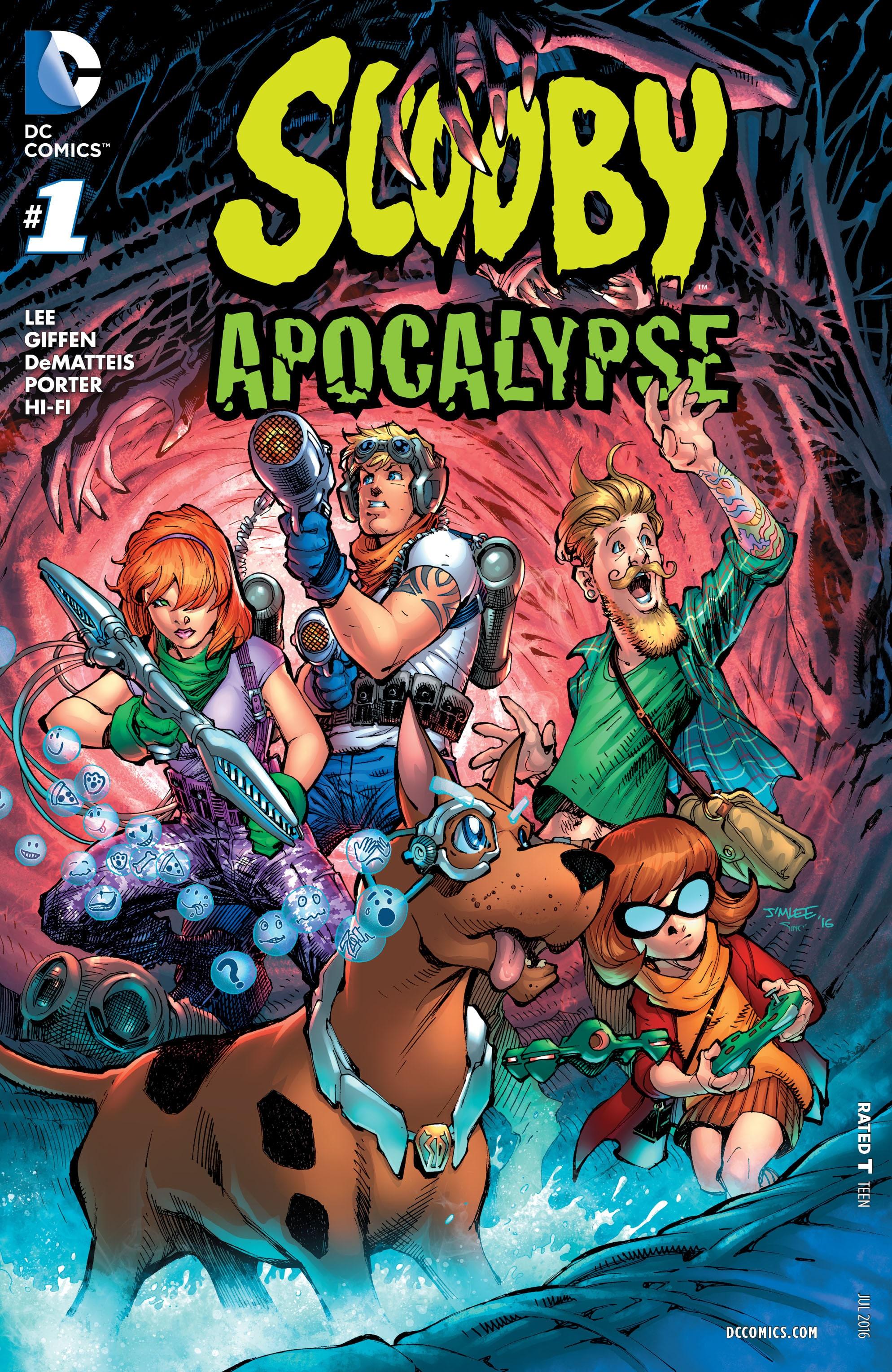 http://www.dcplanet.fr/wp-content/uploads/2016/05/Scooby-Apocalypse-2016-001-000.jpg