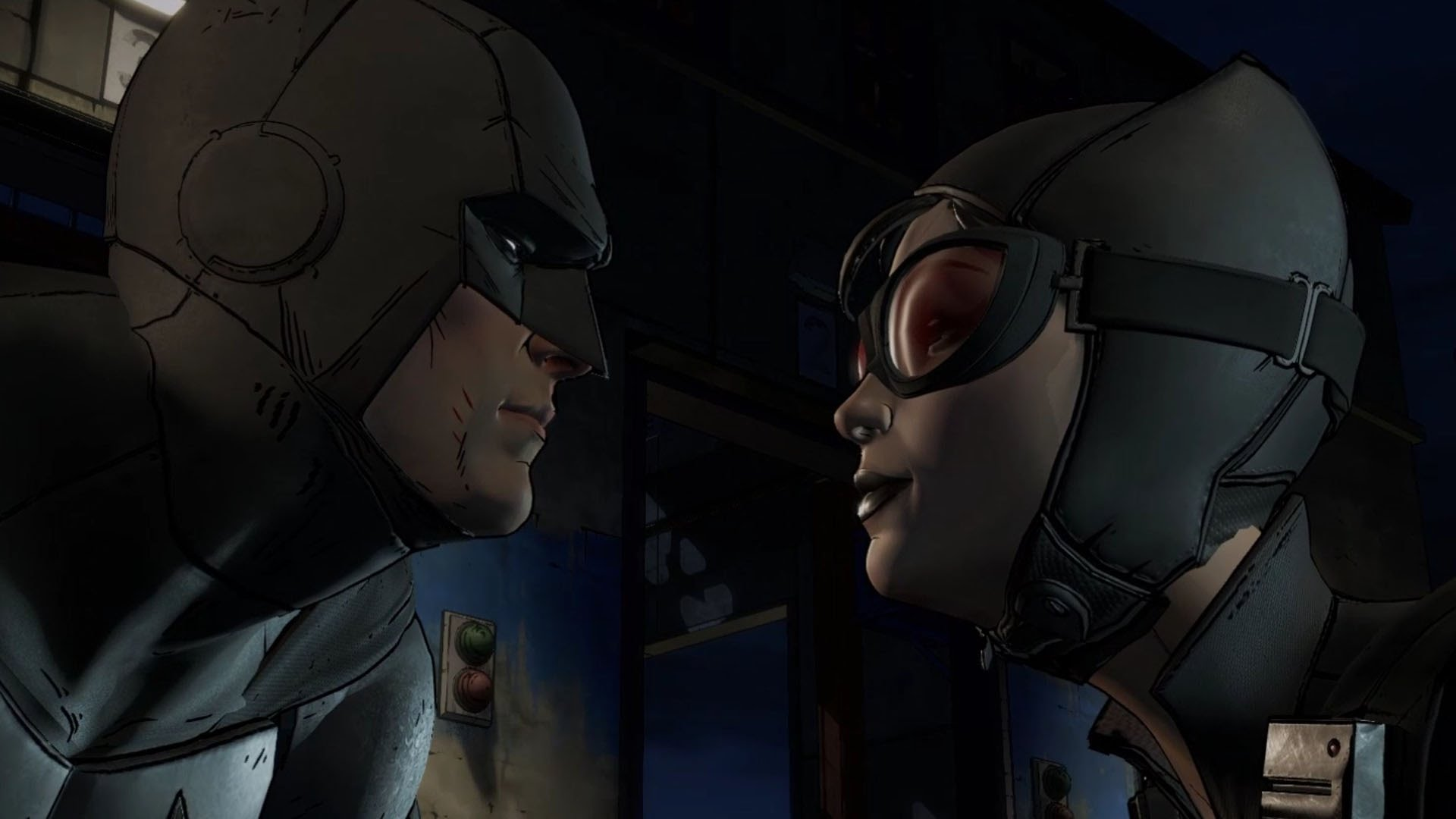 test  u2013 batman   the telltale series episode  2