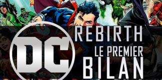 Tag 2 sur DC Earth - Forum RPG Comics - Page 2 Dossier-Rebirth-1-324x160