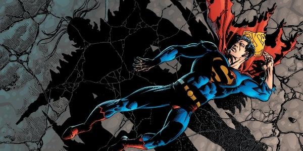 Off My Mind #95 - Dan Didio : DC Comics ses TPB et ses labels 6