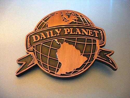 DCP Insider - Tout savoir sur le choix de notre nouveau logo 2