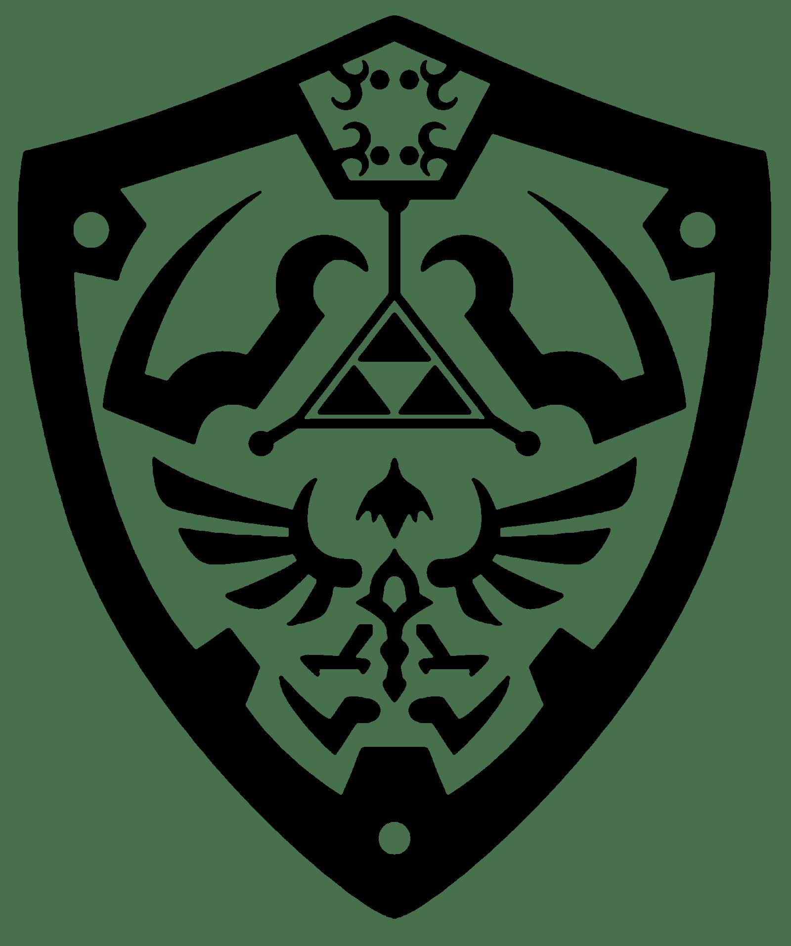DCP Insider - Tout savoir sur le choix de notre nouveau logo 1