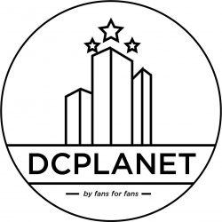DCP Insider - Tout savoir sur le choix de notre nouveau logo 3