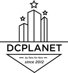 DCP Insider - Tout savoir sur le choix de notre nouveau logo 4