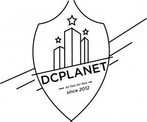 DCP Insider - Tout savoir sur le choix de notre nouveau logo 5