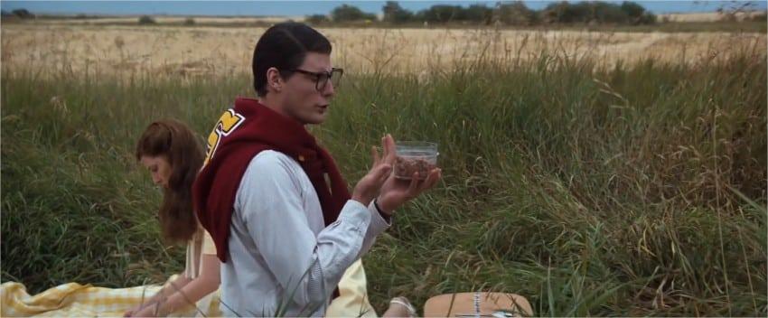 Review Cinéma - Superman III 1