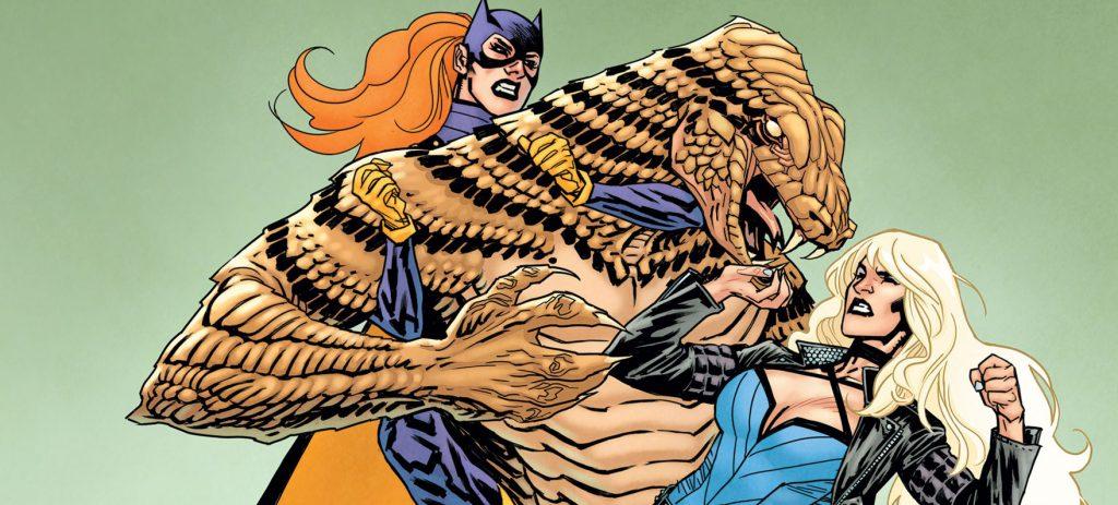 Review VF - Récit complet Batman #1 2