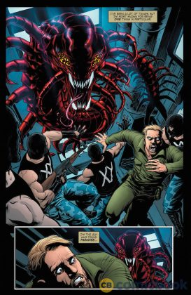 Preview VO - Wonder Woman : Steve Trevor Special #1 4