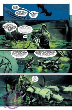 Preview VO - All-Star Batman #12 6