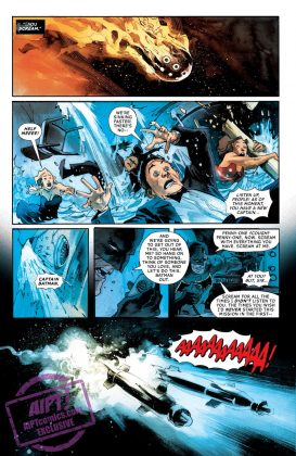 Preview VO - All-Star Batman #12 7