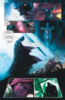 Preview VF - Detective Comics Rebirth Tome 1 6