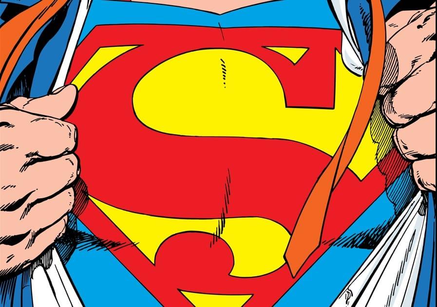 Off My Mind #95 - Dan Didio : DC Comics ses TPB et ses labels 2