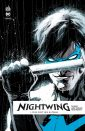 Preview VF – Nightwing Rebirth Tome 1 1