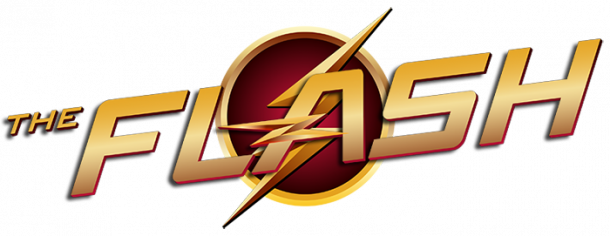 Des posters et trailers pour The Flash, Arrow et Legends 1