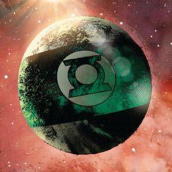 Top 10 (selon nous) #29 : les lieux les plus emblématiques de l'univers DC 2