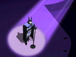 DC Singing