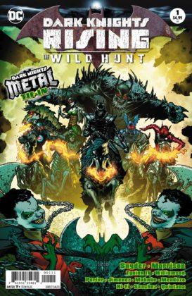 the-wild-hunt-5