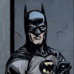 Bat-Dylan