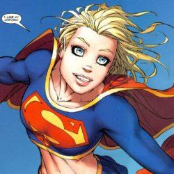 Top 10 (selon nous... et vous !) #30 : Les personnages de l'univers Superman 6