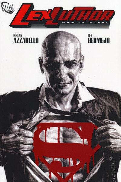 80 ans de Superman : La rédaction vous présente ses récits préférés 1