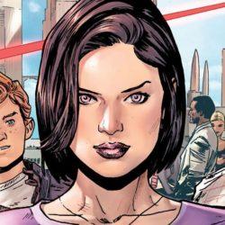 Top 10 (selon nous... et vous !) #30 : Les personnages de l'univers Superman 9
