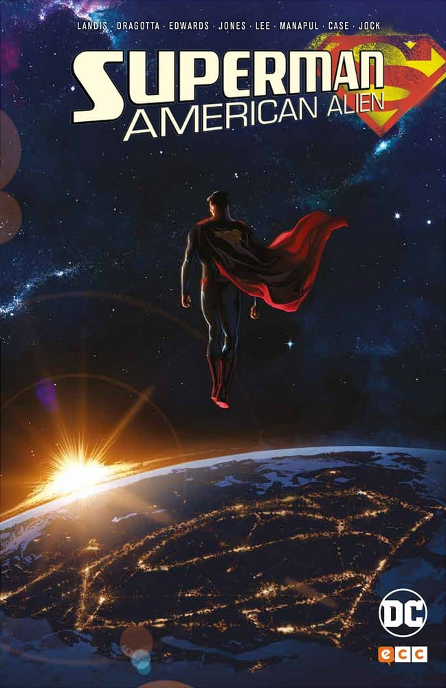 80 ans de Superman : La rédaction vous présente ses récits préférés 2
