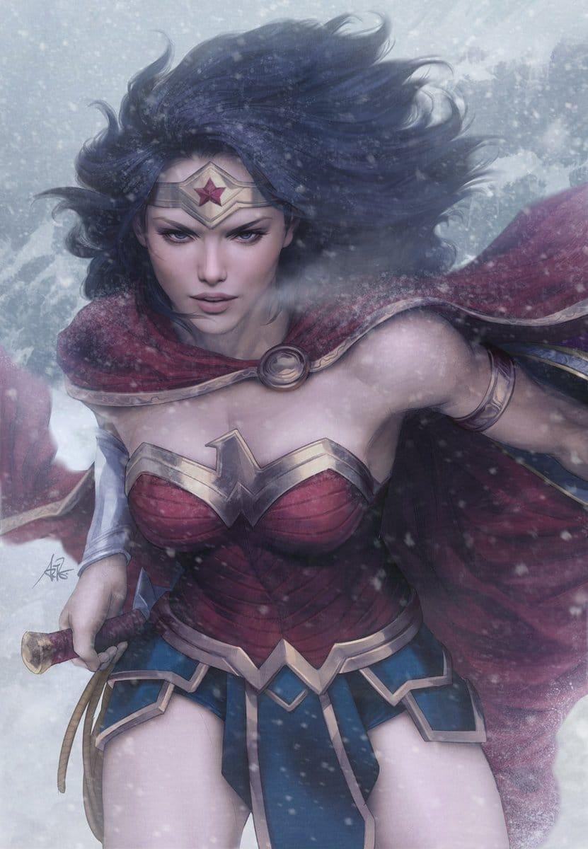 """Série """"Wonder Woman"""" - Page 6 Wonder-Woman-51"""