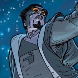 Top 10 (selon nous... et vous !) #30 : Les personnages de l'univers Superman 2