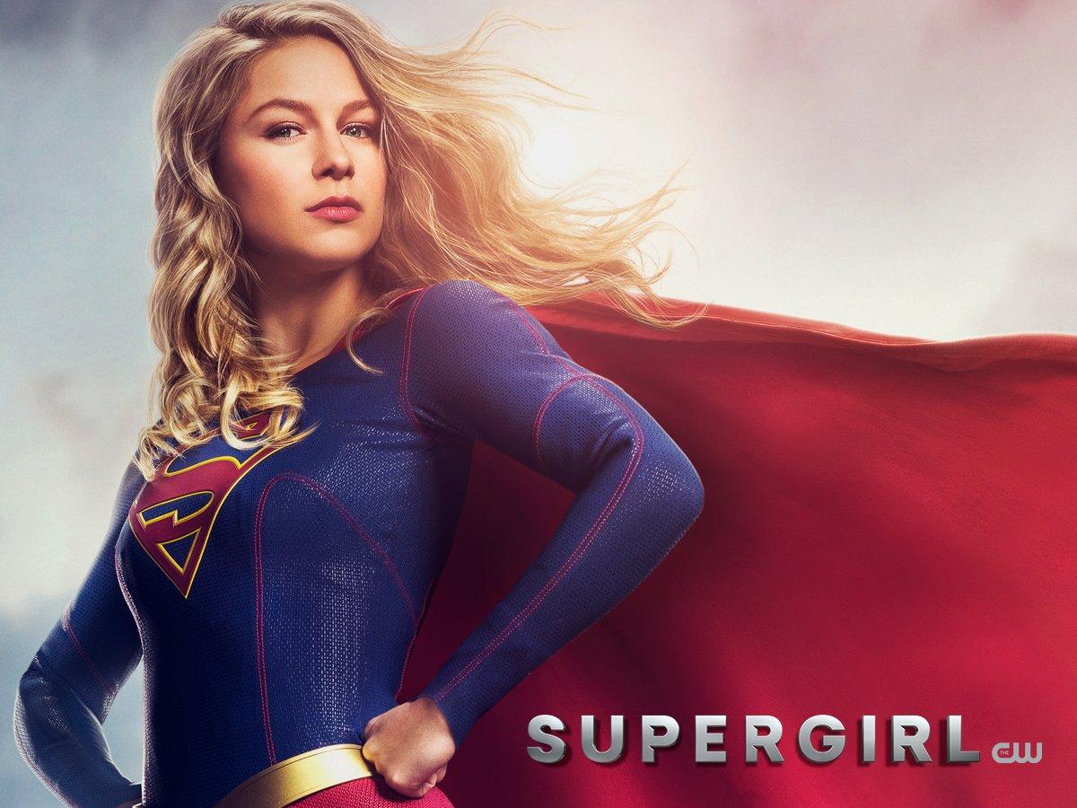 supergirl episode guide season 3 episode 14