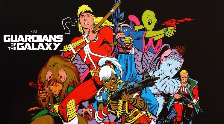 C for Crossover #23 : ATARI Force (Jeux Vidéo 10/22) 4