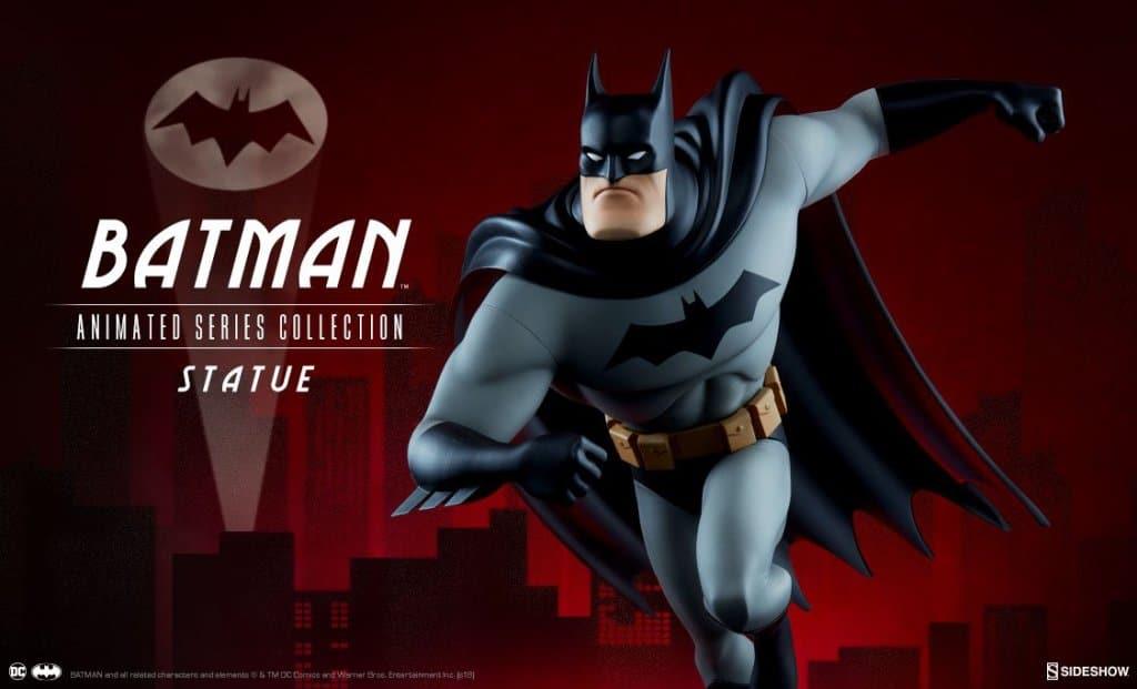 batman tas