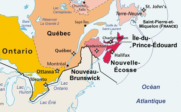 Dossier - Plastique, Québec, et Terrorisme 27