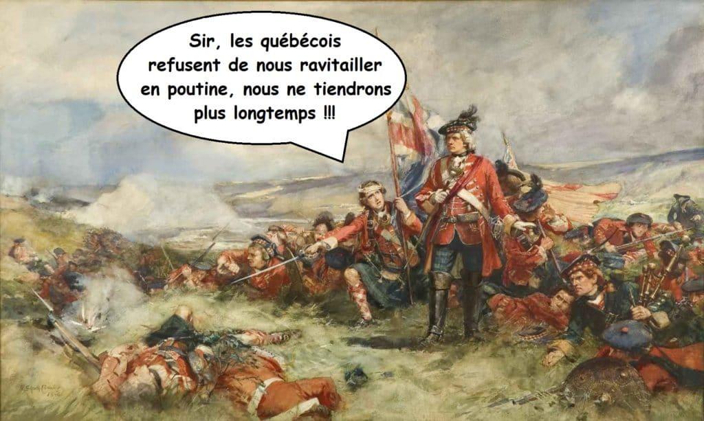 Dossier - Plastique, Québec, et Terrorisme 26