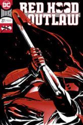 HIGHLIGHTS DE LA SEMAINE #23 (Rebirth, New Justice, Jinxworld) 11