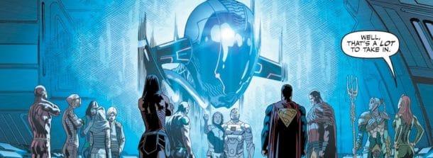 justice league rebirth t5 image2