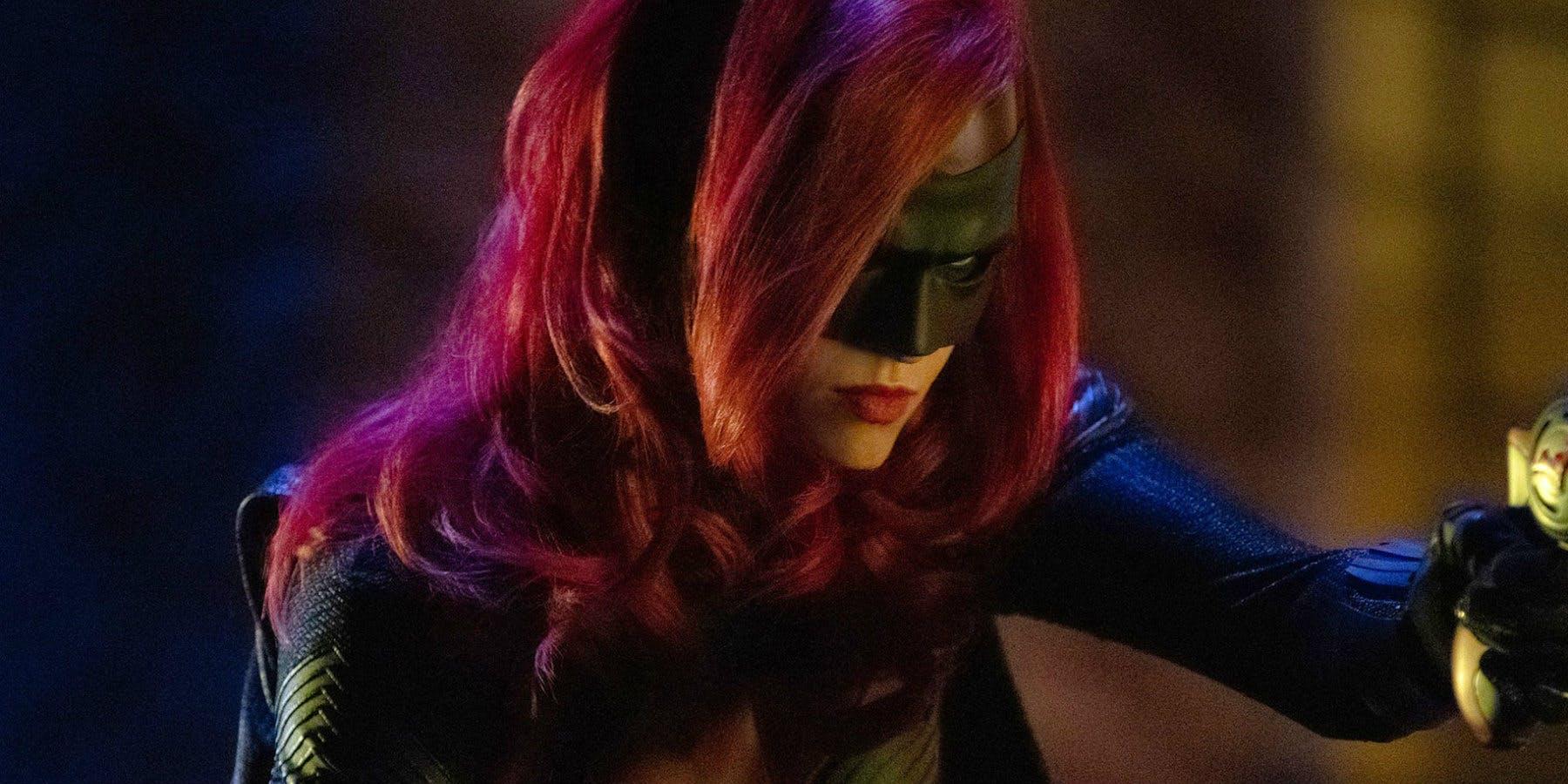 Off My Mind #77 - CW, pour quelle évolution ? 3