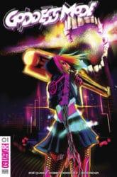 HIGHLIGHTS DE LA SEMAINE #31 (Rebirth, Jinxworld) 1