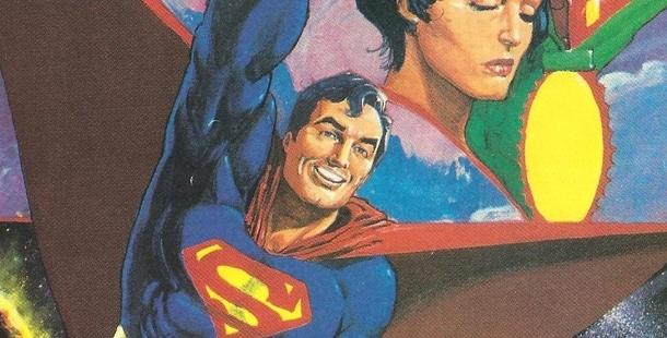 Off My Mind #81 - Ray Bradbury et EC / DC Comics 3