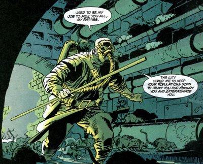 The Suicide Squad pourrait bien introduire des personnages étonnants 3